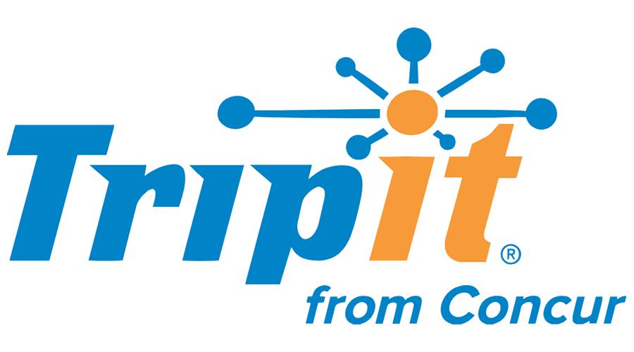 Route Planning Apps_ Tripit