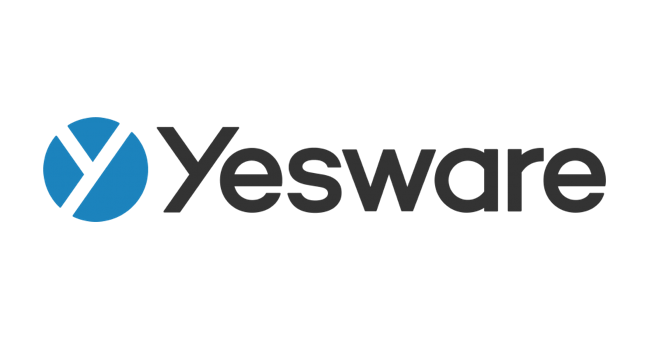 Sales Engagement Apps_yesware