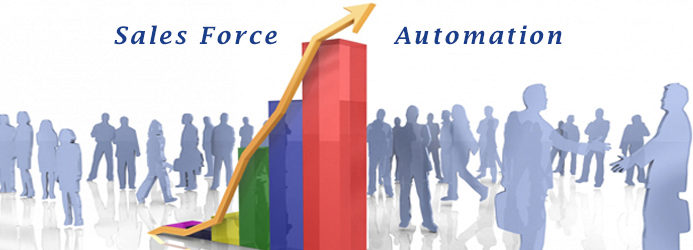 How to Choose the Perfect Sales Force Automation System