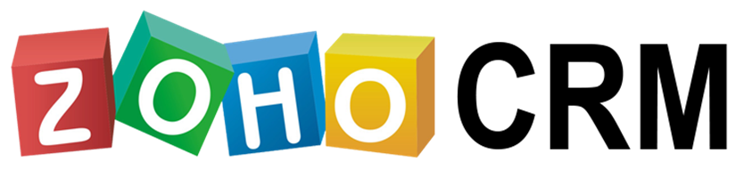 Do you integrate with Zoho CRM? - Badger Maps Zoho Maps on