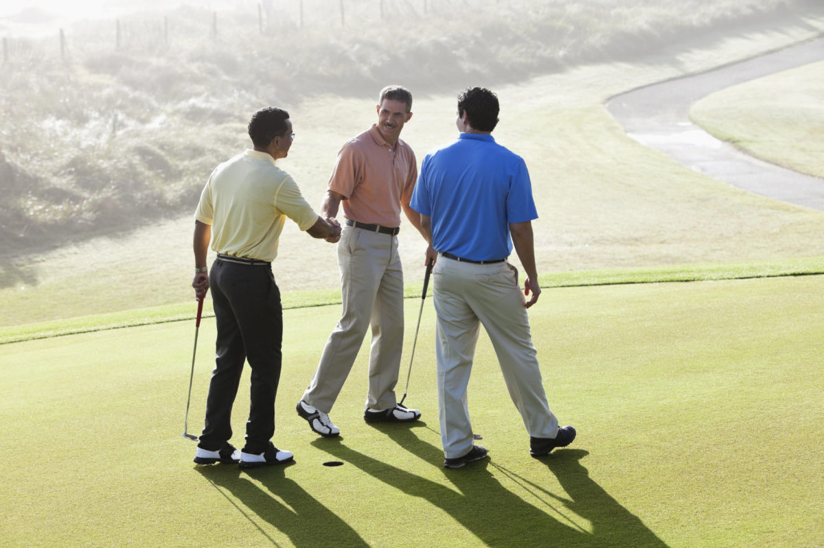 Golfers-on-Green.jpg