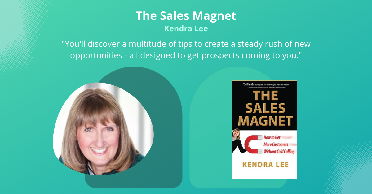 best-sales-books-the-sales-magnet