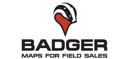 Route Planning Apps_ Badger Maps for Field Sales